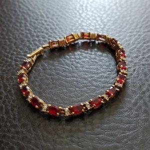 VTG Avon bracelet
